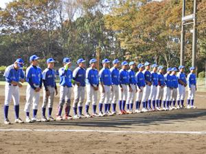 淡路機材野球部部員募集中淡路機材野球部は現在部員を募集中です。 野球が好きな方、高レベルな野球をやりたい方募集中です。 お問い合わせはコチラから⇒⇒⇒